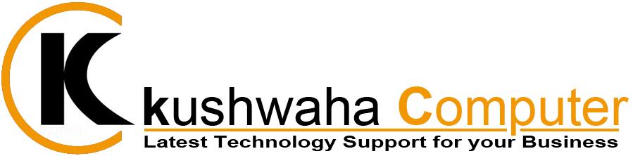 Kushwaha Computer