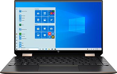 Instant desktop IT-Computer Support