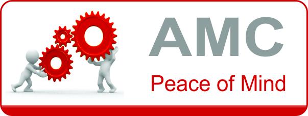 Amc Peace of Mind
